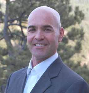 Doug Kalish - Candidate for FFPD Board of Directors