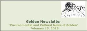 Golden Newsletter_2015-02-15_logo